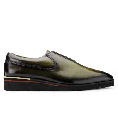 Malone Comfort Sneakers