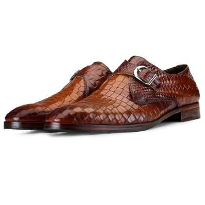 Summerville Slipon Loafers
