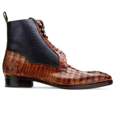 Ragnar Lace-up Boots
