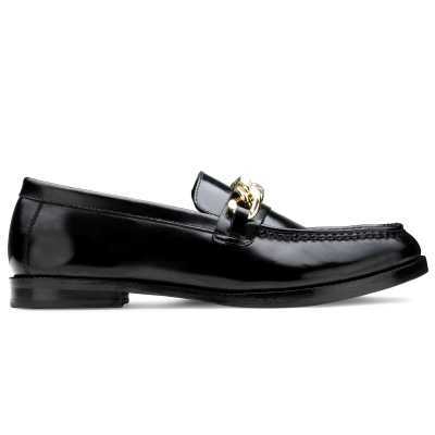 Maximo Slip-On Loafers