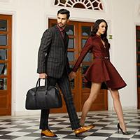 6 Reasons to buy a premium luxury product this festive season