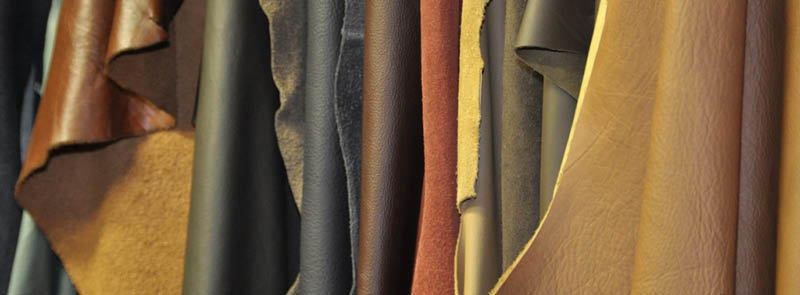 There Is Nothing genuine About Genuine Leather. Did You Know Its Actually C Grade Leather?
