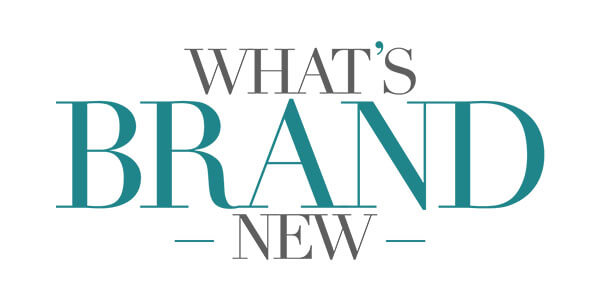 Whats Brand new