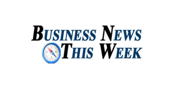 BUSINESSS NEWS THIS WEEK