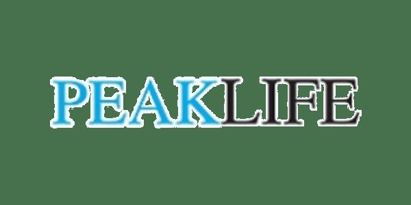 Peaklife