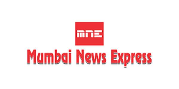 MUMBAI NEWS EXPRESS