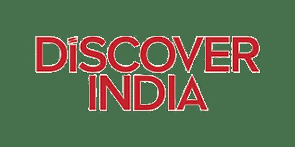 Discover India Magazine