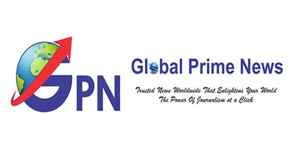 GLOBAL PRIME NEWS