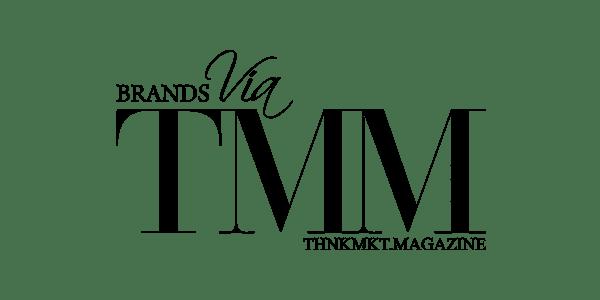 TMM Magazine