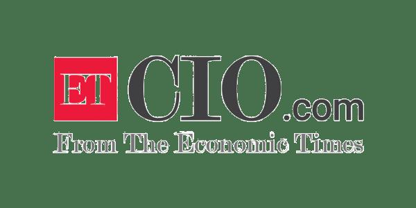 Economic Times CIO