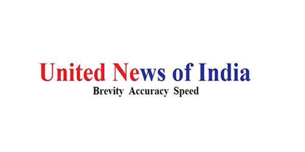 UNI NEWS Of INDIA